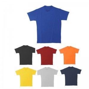 Softstyle tricou barbati