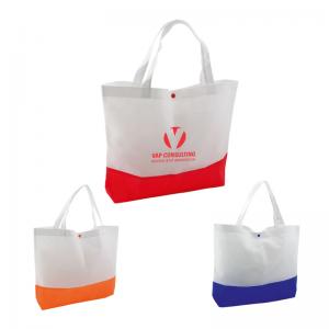 geanta personalizata pentru plaja