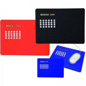 port carduri