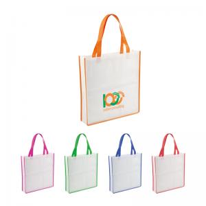 geanta cumparaturi personalizate