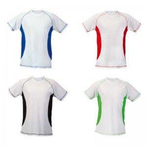 tricouri sport personalizate