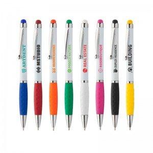 pixuri stylus