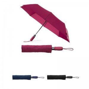 umbrele personalizate color