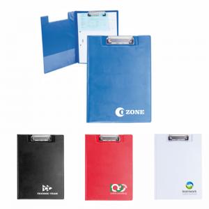 clipboard documente personalizat