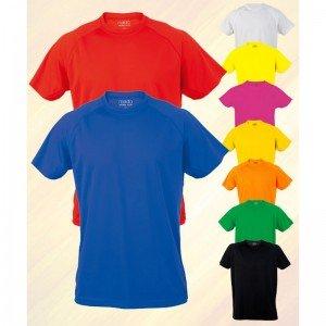 tricouri adulti personalizate