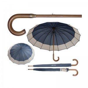 umbrela eleganta personalizata