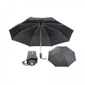 umbrele automate personalizate