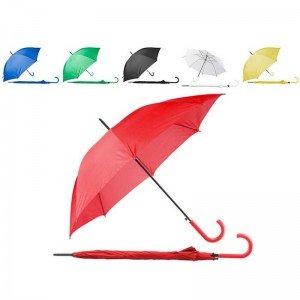 umbrela manuala personalizata