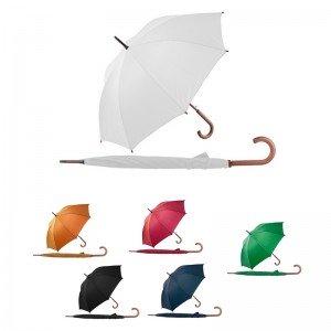 umbrela automata personalizata