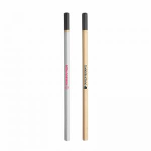 creioane personalizate