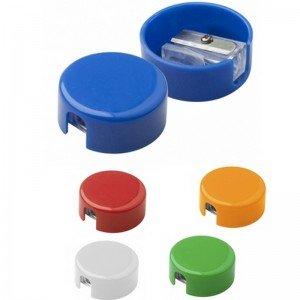 ascutitoare plastic personalizata