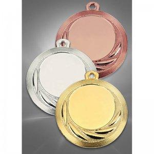 medalie personalizata