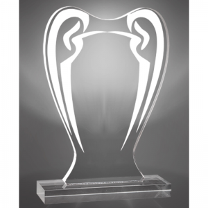 trofeu sport personalizat