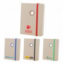 notes carton reciclabil