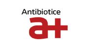 Antibiotice A+