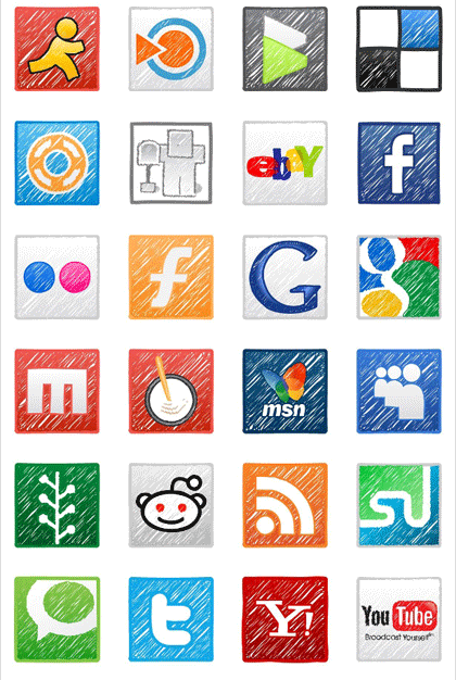 hand-drawn-style-vector-icon