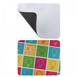 Mouse pad Subomat