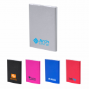 power bank personalizat